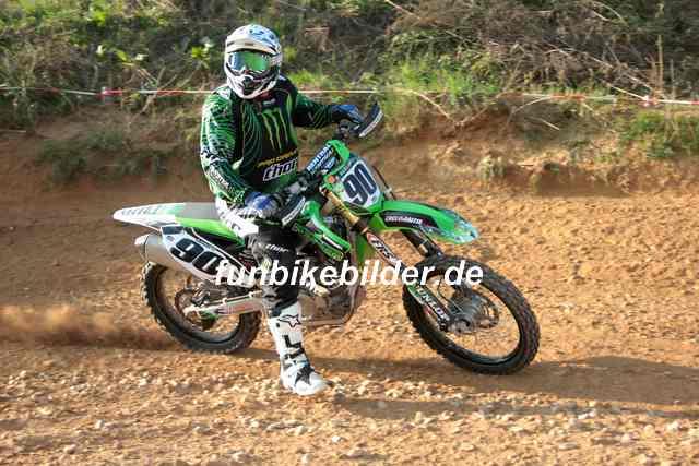 12. Classic Motocross Floeha 2014_0437