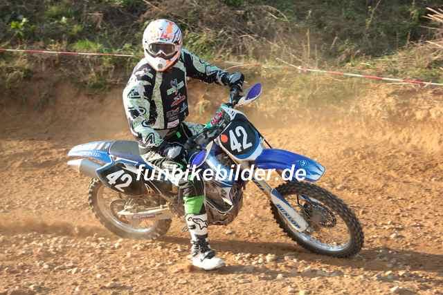 12. Classic Motocross Floeha 2014_0438