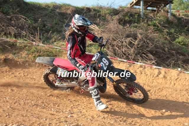 12. Classic Motocross Floeha 2014_0439