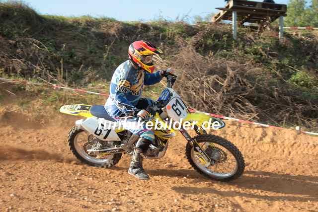 12. Classic Motocross Floeha 2014_0440