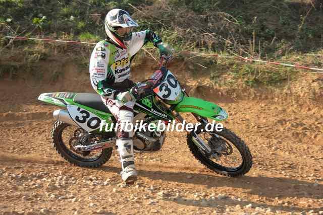 12. Classic Motocross Floeha 2014_0442