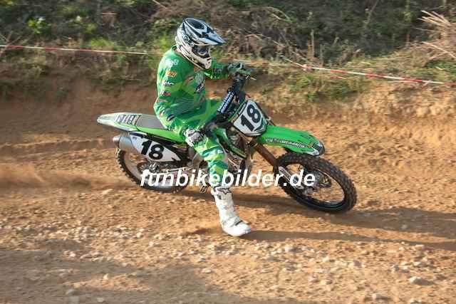 12. Classic Motocross Floeha 2014_0443