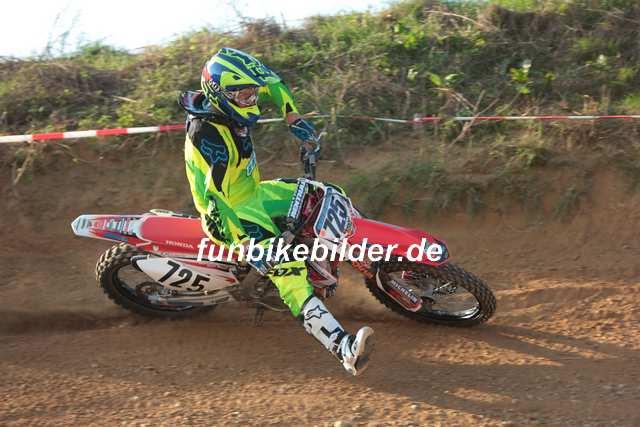 12. Classic Motocross Floeha 2014_0444