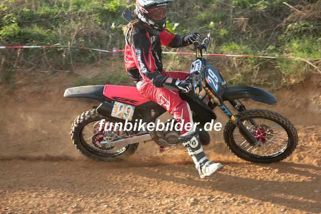 12. Classic Motocross Floeha 2014_0445