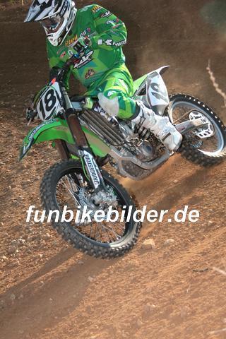 12. Classic Motocross Floeha 2014_0446