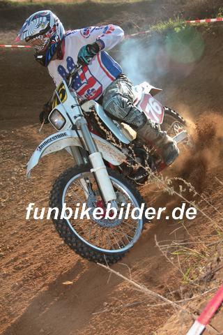 12. Classic Motocross Floeha 2014_0447