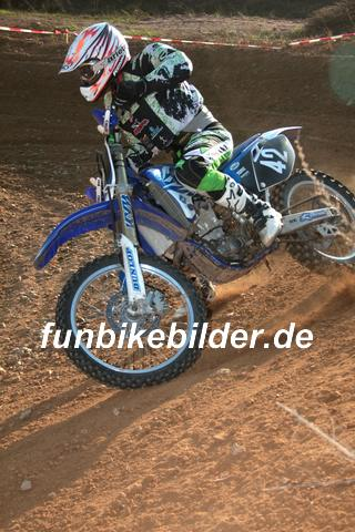 12. Classic Motocross Floeha 2014_0448