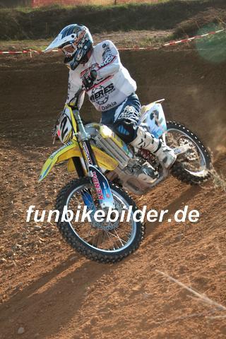 12. Classic Motocross Floeha 2014_0449