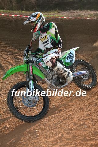 12. Classic Motocross Floeha 2014_0450