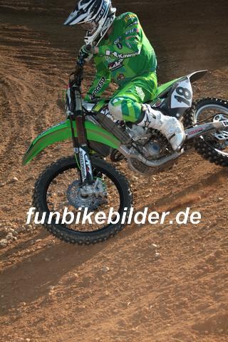 12. Classic Motocross Floeha 2014_0451