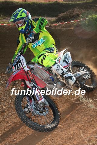 12. Classic Motocross Floeha 2014_0452