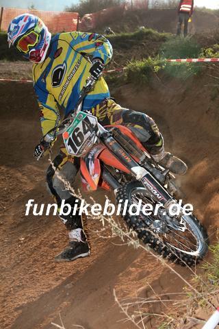 12. Classic Motocross Floeha 2014_0453