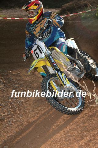 12. Classic Motocross Floeha 2014_0454