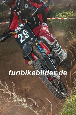 12. Classic Motocross Floeha 2014_0455