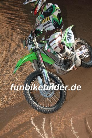 12. Classic Motocross Floeha 2014_0457