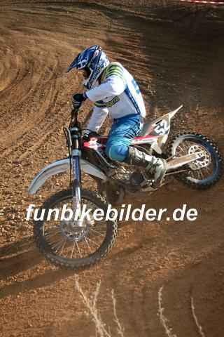 12. Classic Motocross Floeha 2014_0459