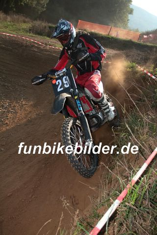 12. Classic Motocross Floeha 2014_0460