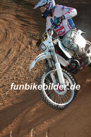 12. Classic Motocross Floeha 2014_0461