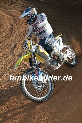 12. Classic Motocross Floeha 2014_0462
