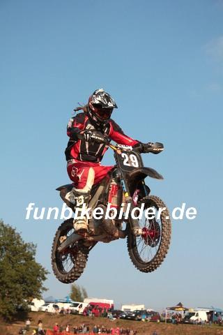 12. Classic Motocross Floeha 2014_0464