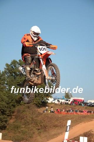 12. Classic Motocross Floeha 2014_0465