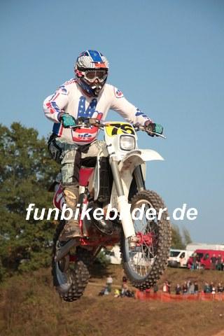 12. Classic Motocross Floeha 2014_0466