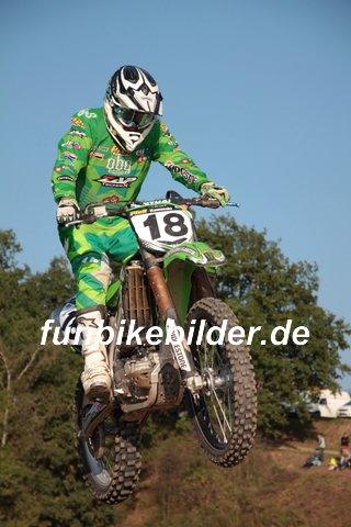 12. Classic Motocross Floeha 2014_0467