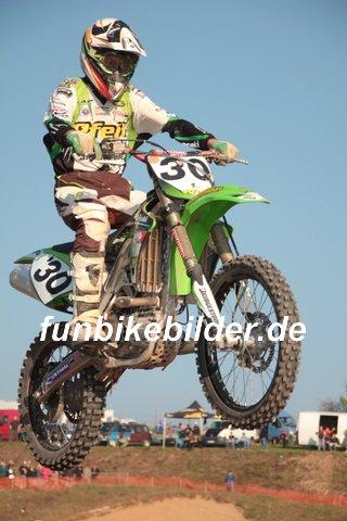 12. Classic Motocross Floeha 2014_0468