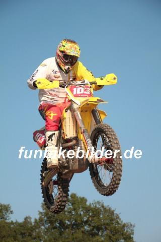 12. Classic Motocross Floeha 2014_0469