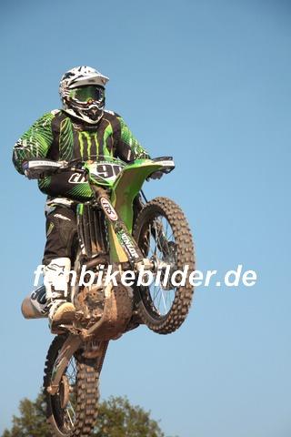 12. Classic Motocross Floeha 2014_0470