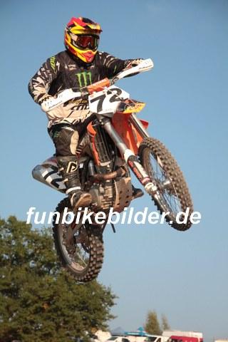 12. Classic Motocross Floeha 2014_0473