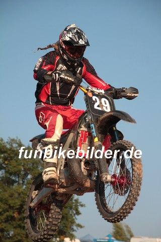 12. Classic Motocross Floeha 2014_0475