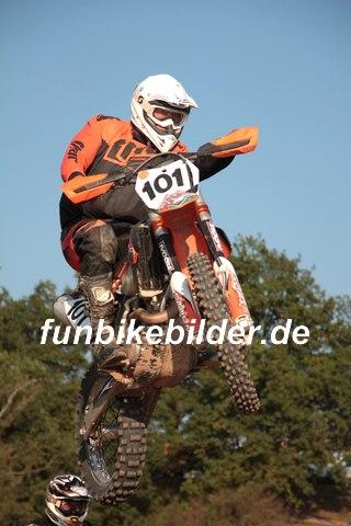 12. Classic Motocross Floeha 2014_0476
