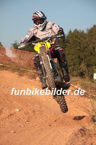 12. Classic Motocross Floeha 2014_0477