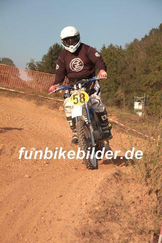 12. Classic Motocross Floeha 2014_0478