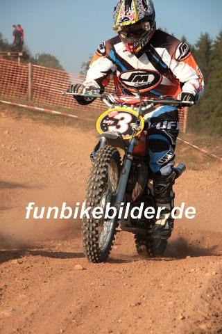 12. Classic Motocross Floeha 2014_0480