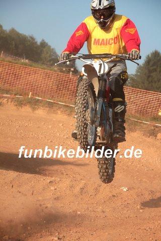12. Classic Motocross Floeha 2014_0481