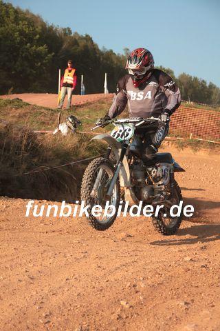 12. Classic Motocross Floeha 2014_0482