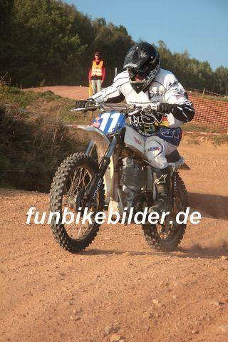 12. Classic Motocross Floeha 2014_0483