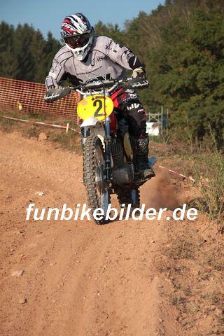 12. Classic Motocross Floeha 2014_0484