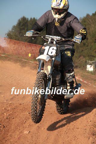 12. Classic Motocross Floeha 2014_0486