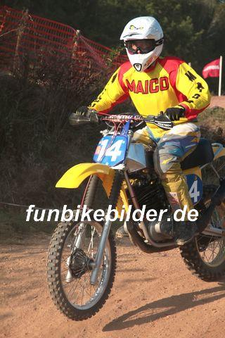 12. Classic Motocross Floeha 2014_0487