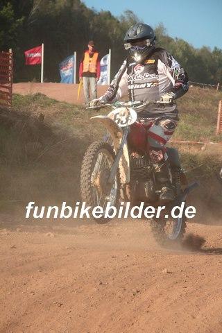 12. Classic Motocross Floeha 2014_0488
