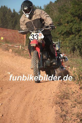 12. Classic Motocross Floeha 2014_0489