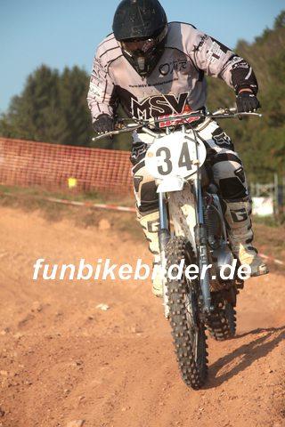 12. Classic Motocross Floeha 2014_0490