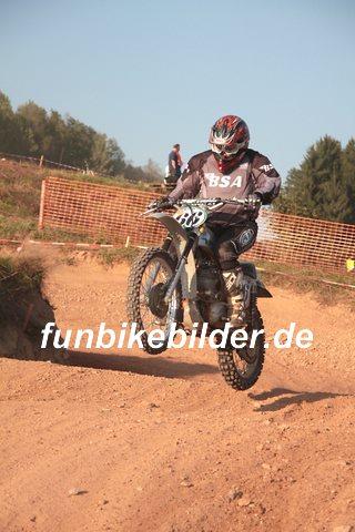 12. Classic Motocross Floeha 2014_0491