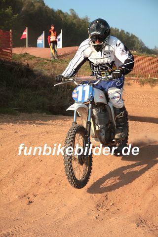12. Classic Motocross Floeha 2014_0492