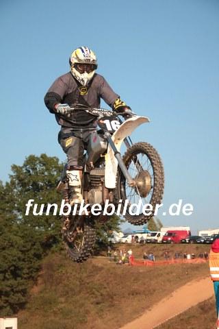12. Classic Motocross Floeha 2014_0494