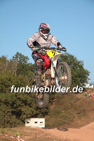 12. Classic Motocross Floeha 2014_0495