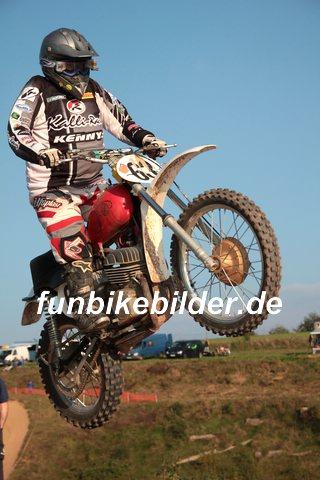 12. Classic Motocross Floeha 2014_0497